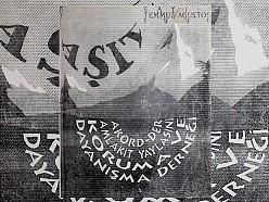 AŞIT DERGİSİ SAYI 1 (1996)